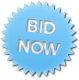 Bid Button